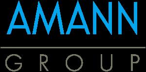 Logo_Amann_Group