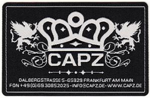Logo_Capz_PastedGraphic-1