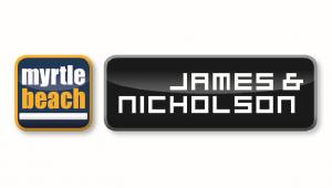 Logo_Daiber