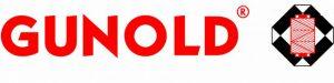 Logo_Gunold_620x154