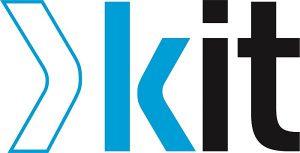 Logo_KITX4web