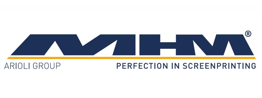 Logo_MHM