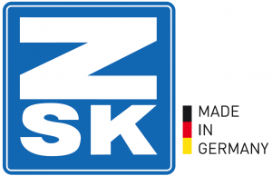 Logo_ZSK-Made-in-Germany_Rechts