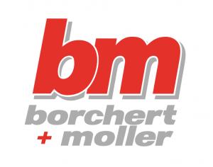 logo_borchert-moller
