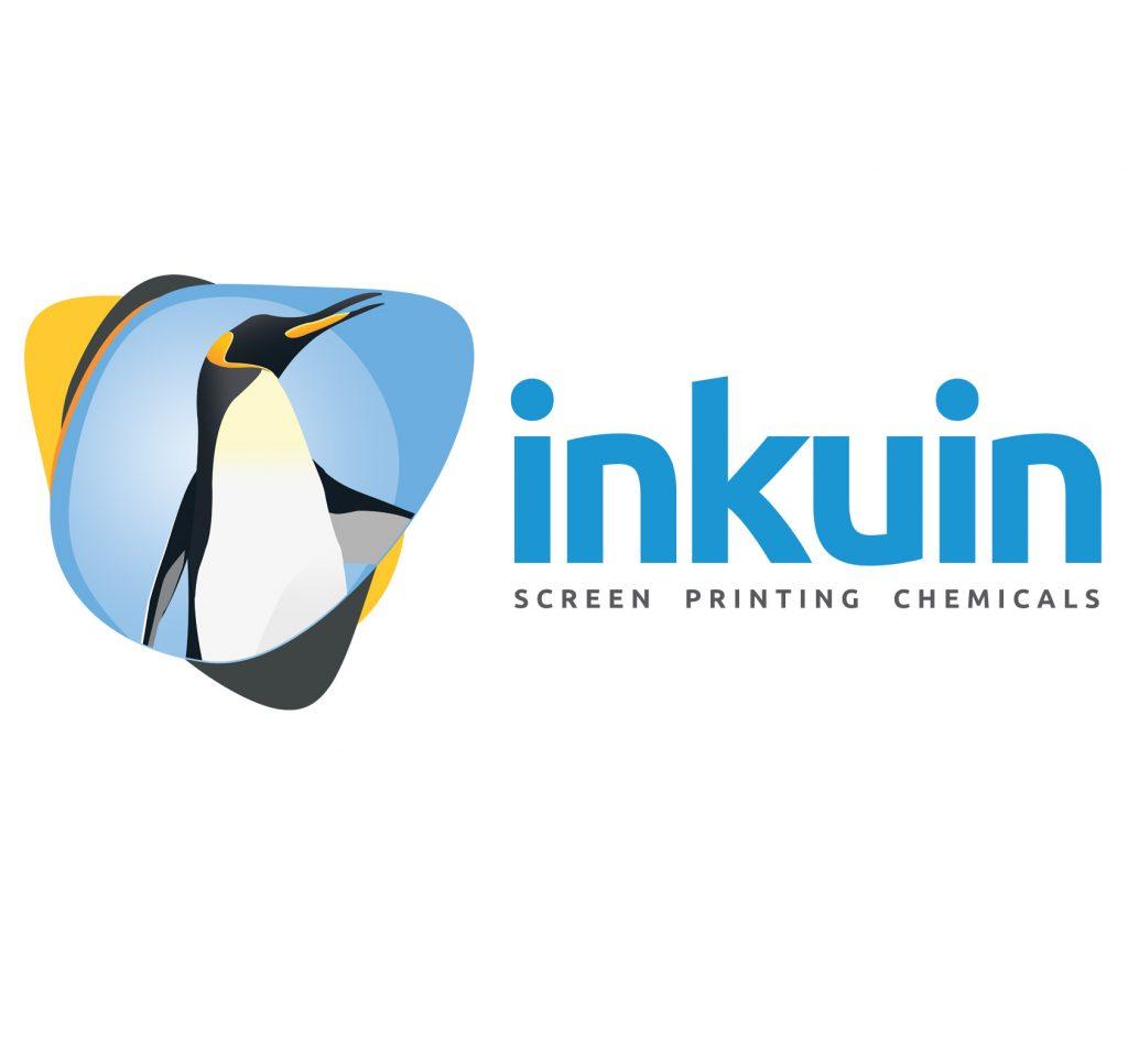logo_inkuin-yan