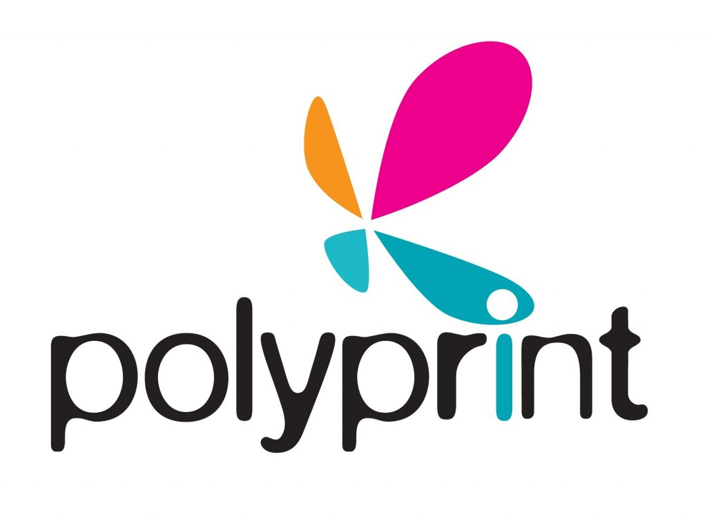 logo_polyprint