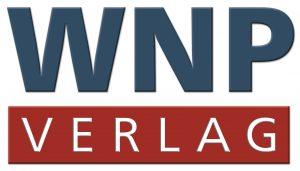 logo_wnp-verlag_klein