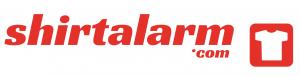 logo_shirtalarm
