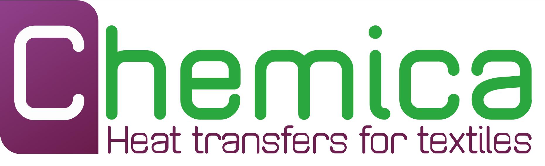 logo_chemica