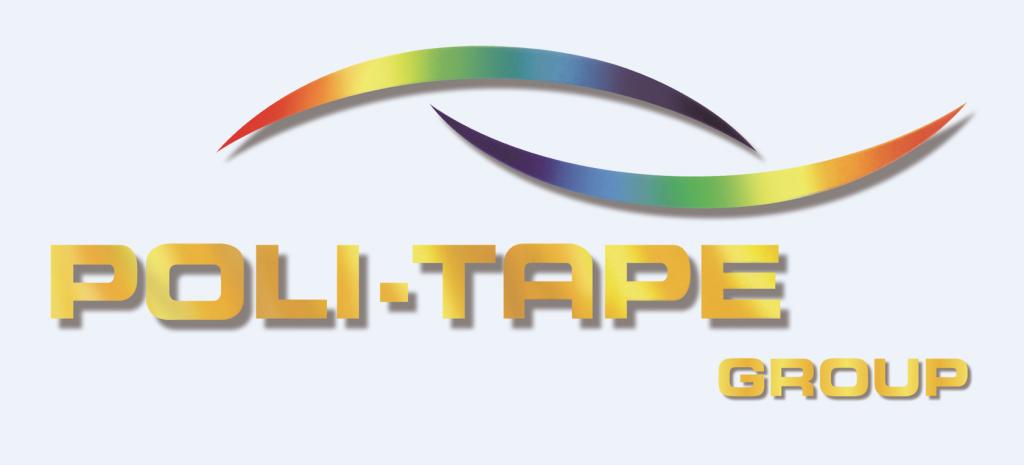 logo_poli-tape
