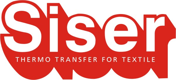 logo_siser-ufficiale