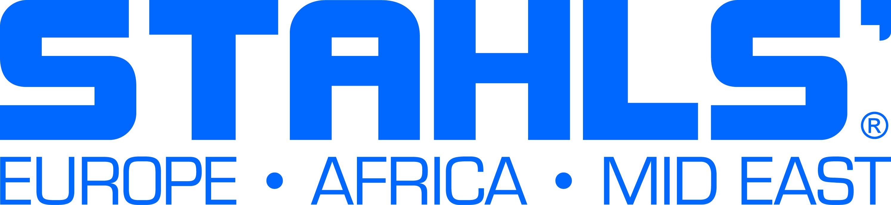 logo_stahlslogo-europe-africa-mideast