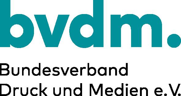 logo_bvdm_web_petrol_zusatz
