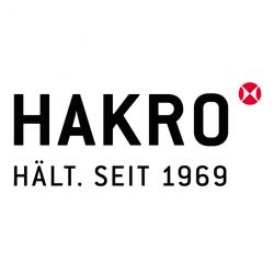 Logo_Hakro-Quadrat
