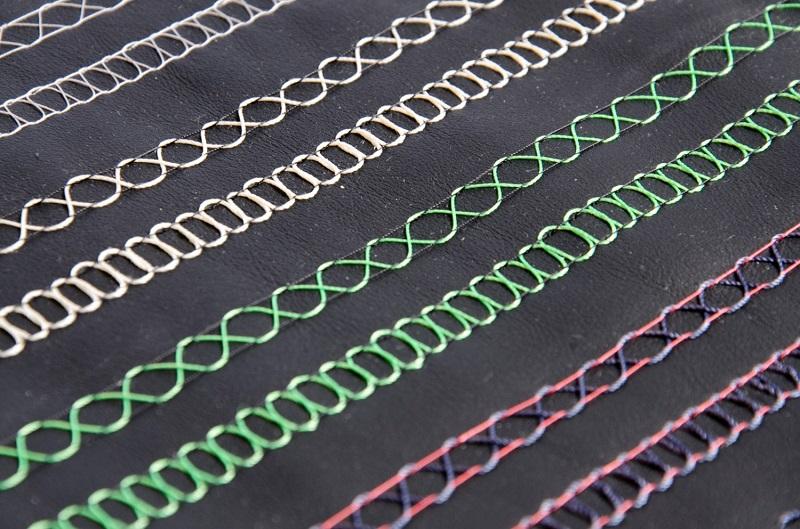 Forschungsprojekt an Hochschule Niederrhein: Kleidung wird digital