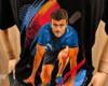 Digitaldruck auf dunkle Polyestershirts ohne Tintenwechsel