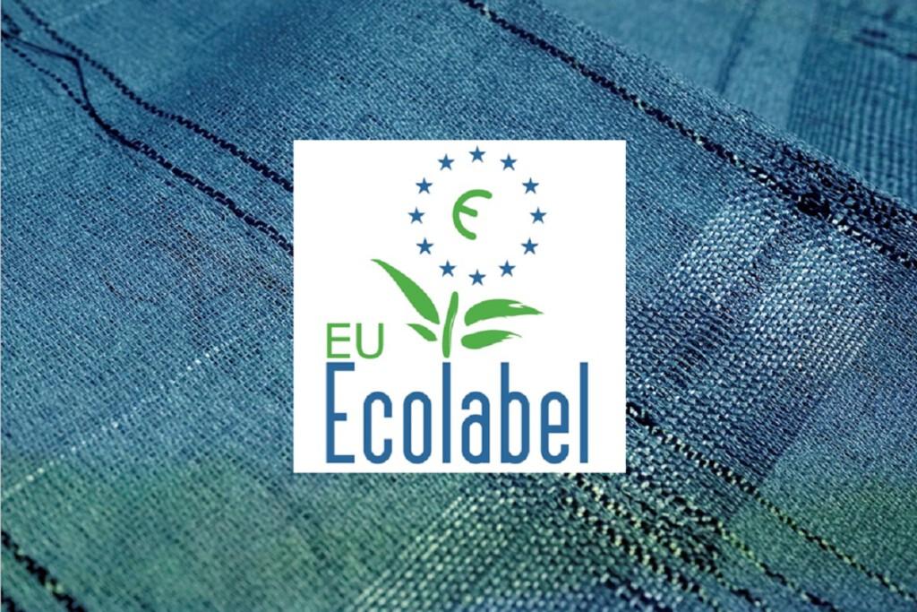 EU-Umweltzeichen