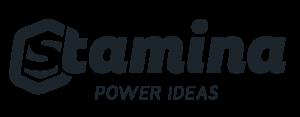 Logo Stamina