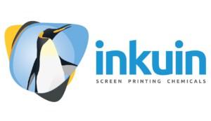 Inkuin-Logo