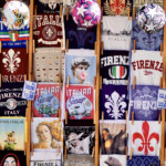 Diverse T-Shirt-Motive