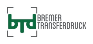 Logo Bremer Transferdruck